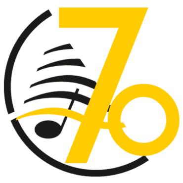 Pozvánka 70. výročí založení školy